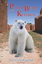 Polar Bears in the Kitchen