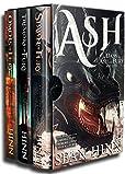Sean Hinn (Author)(15)Buy new: $0.99