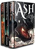 """Embark on the epic fantasy adventure readers are calling """"Vibrant, exciting, memorable, and unpredictable.""""#1 Hot New Release in the UK in six categories#1 Amazon Bestseller in Fantasy Action and Adventure#1 Amazon Bestseller in Dragons and Mythical ..."""