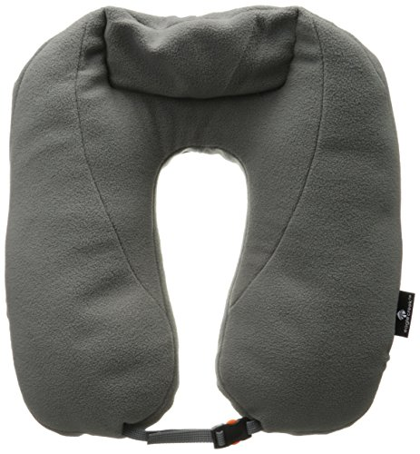eagle-creek-travel-gear-neck-love-pillow-charcoal-one-size