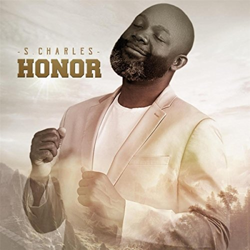 S. Charles - Honor 2017
