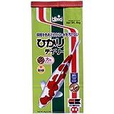 Hikari 38478 Economy Pellet Fish Food, 4 kg (Large)