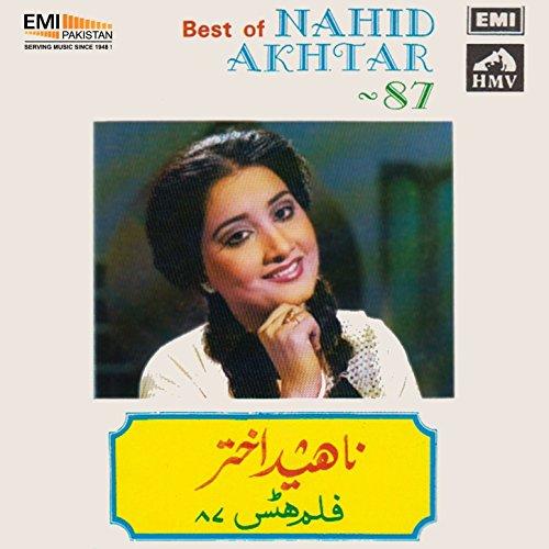 Free Movie Download Saat Saheliyan