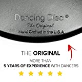 New Professional Portable Dance Floor/Turning