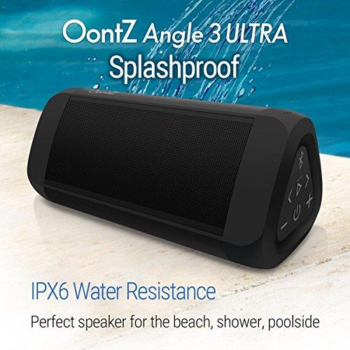 OontZ Angle 3 Ultra : Portable Bluetooth image 5