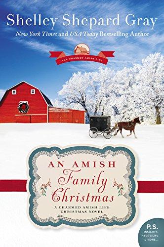 Buy christmas getaways for families