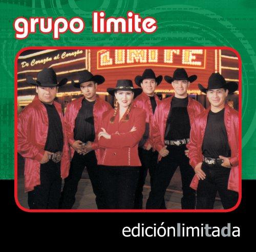 ay papacito grupo limited mp3