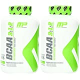 MusclePharm BCAA 3:1:2 for Muscle Development and Maintenance (60 Servings)