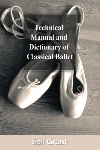 The History Of Dance - Ballet (English Edition)