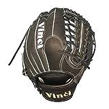 Vinci Fortus Series 11.5 Inch Fielders Glove