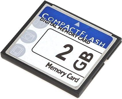 コンパクト フラッシュ カード