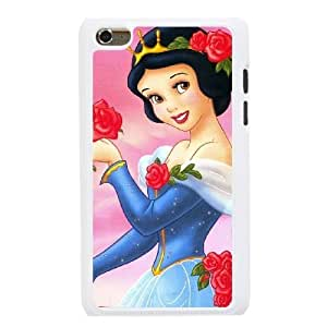The best gift for Halloween and Christmas iPod 4 Case White Princess Snow White disney princess 7359138 823 1365 WYW8597478