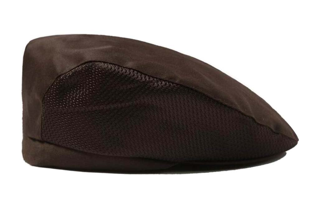 Kitchen Chef Hat Restaurant Waiter Beret Bakery Cafes Beret E