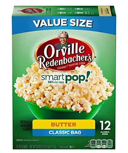 orville-redenbachers-smartpop-butter-popcorn-classic-bag-12-count-pack-of-6