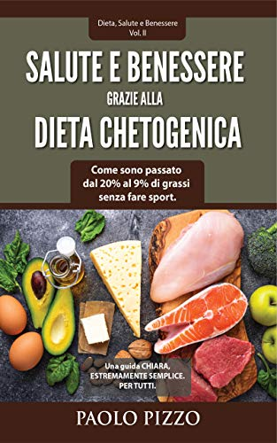 come si fa la dieta chetogenica