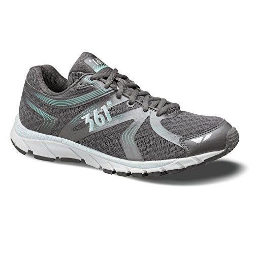 361 Women's 361-Wildstar Running Sneakers