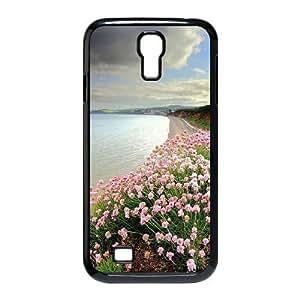 Landscape ZLB581179 Brand New Case for SamSung Galaxy S4 I9500, SamSung Galaxy S4 I9500 Case