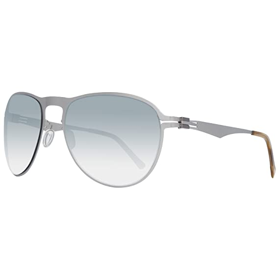 Greater Than Infinity Sonnenbrille GT017 S02 46 CwVs8y