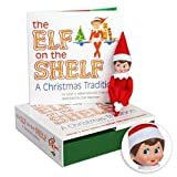 Elf on the Shelf: A Christmas Tradition