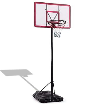 Amazon.com: Heize - Red de baloncesto para exteriores ...