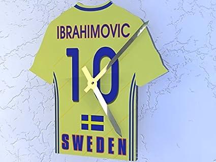Sueco Allsvenskan fotbollsallsvenskan - cualquier nombre y ...