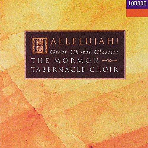 Handel Messiah Hallelujah Chorus - Handel: Messiah, HWV 56 - Chorus:
