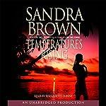 Temperatures Rising | Sandra Brown