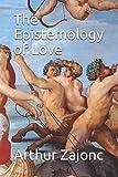 The Epistemology of Love