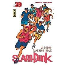 Slam Dunk  29