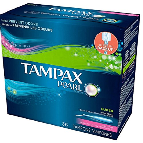 tampax-pearl-plastic-tampons-super-absorbency-scented-36-count
