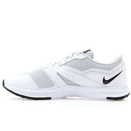 nike zapatillas training hombre