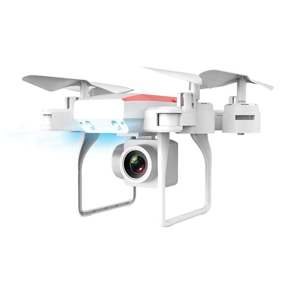 F  Longue Durée De Vie Se Pliant Modèle D'altitude De Drone Aérien Tenant La voiturete WiFi Modèle d'avion De Contrôle à Distance