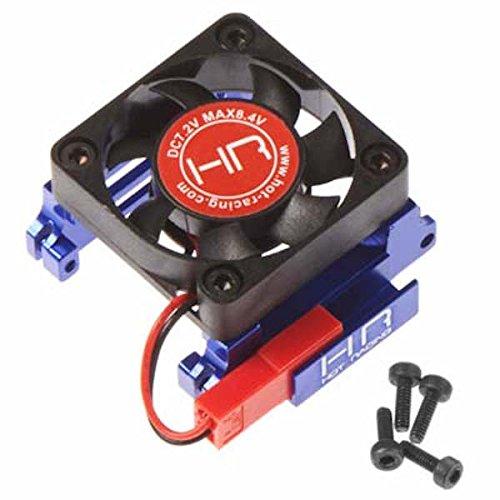 hot-racing-esc303t06-velineon-vxl-3-esc-heat-sink-high-velocity-fan
