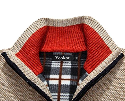 Buy mens sweaters