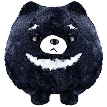 Amazon Com Gbell Kids Soft Stuffed Pomeranian Dog Toys Plush Baby