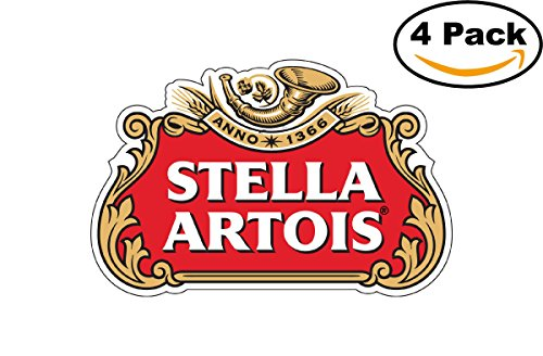 stella-artois-sticker-decal-beer-bumper-window-bar-wall-5x4