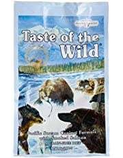Taste of the Wild Pacific Stream CanineFormula with Smoked Salmon, 2kg