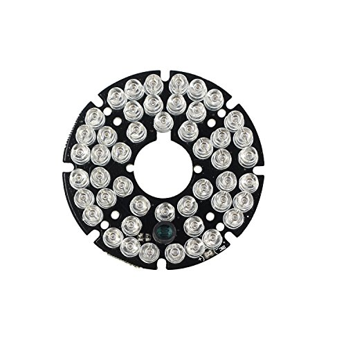 36 Led Ir Light in US - 8