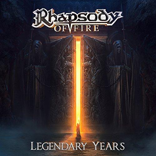 legendary-years