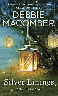 Silver Linings by Debbie Macomber ebook deal
