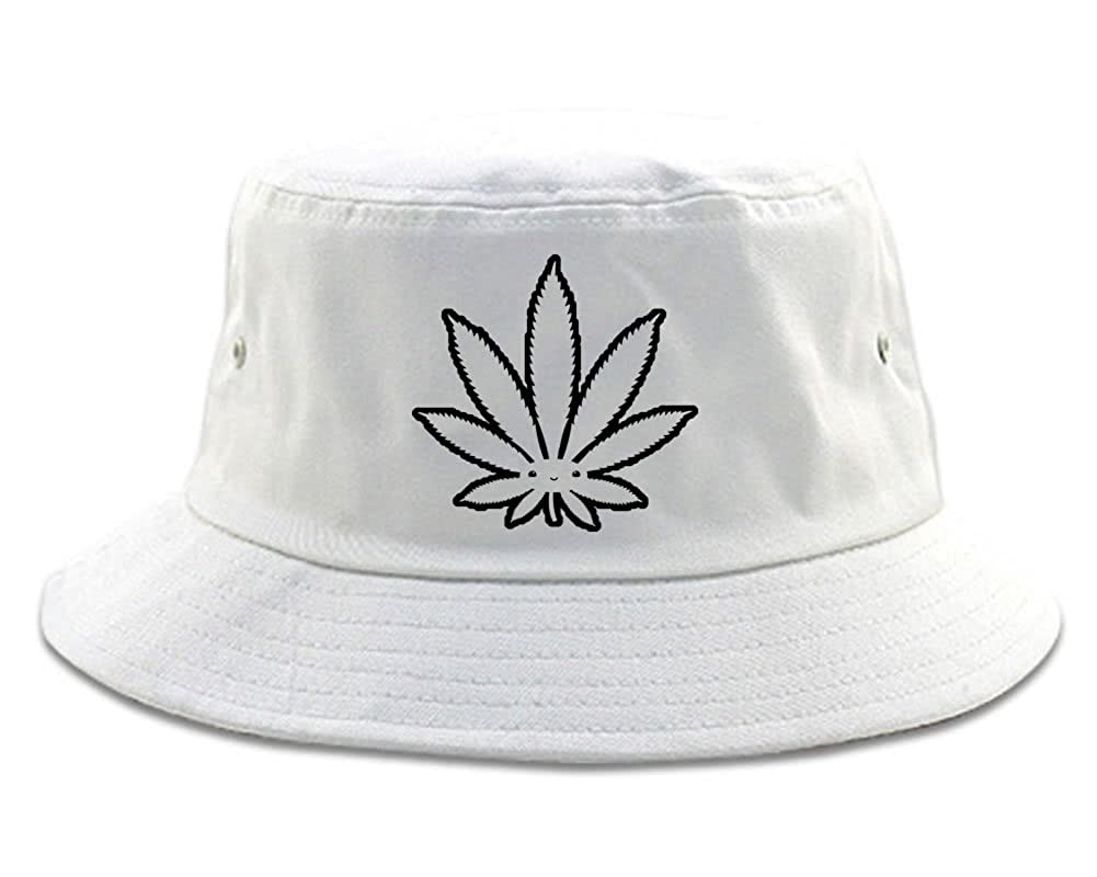 55be5fe8 ... Fishing Hat - Unisex Sun Uv Protection Wide Brim Flat Sport Cap Hat for Outdoor  Running Travel. $5.59. FASHIONISGREAT Weed Face Marijuana Dabs Womens ...