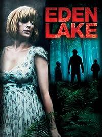 Eden Lake Kinox.To