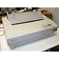 6350-RR -N AMT DATASOUTH AMT 6350 Printer R&r Reynolds F And I