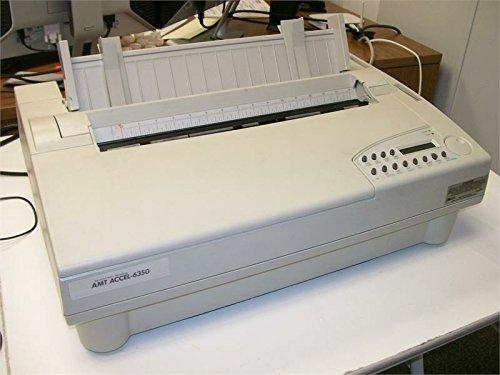 AMT DATASOUTH INTELLI-PLOT INKJET PRINTER DRIVER PC