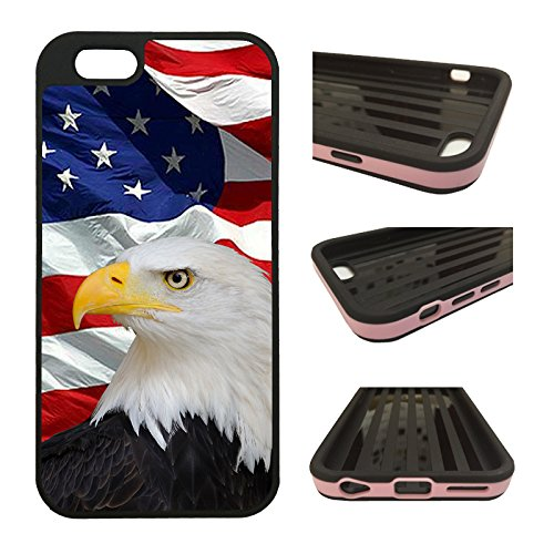 CorpCase iPhone 6 Case / iPhone 6S (4.7