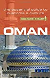 Oman - Culture Smart! The Essential Guide to Customs & Culture