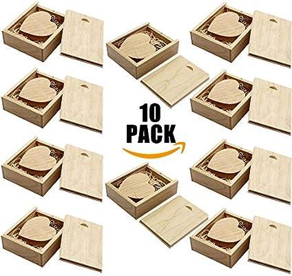 A Plus+ 10 Piezas USB 3.0 Pendrive 16GB: Amazon.es: Electrónica