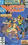 Wonder Woman (1st Series), Edition# 289