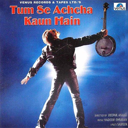 Neno Kijobaat Mp3 Songs Download: Amazon.com: Ye Un Dinon Ki Baat Hain: Sarika Kapoor Sonu