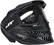 JT 23262 Elite Prime Single Goggles, Black, One Size